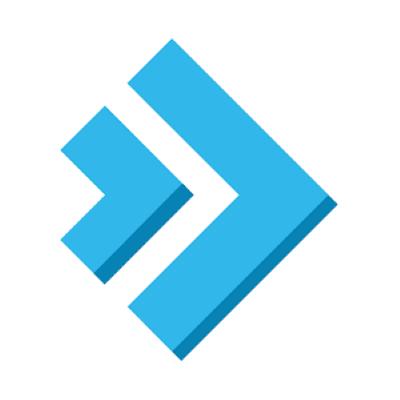 alternatives to directadmin - apps like directadmin