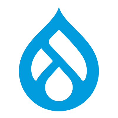 alternatives to drupal - apps like drupal