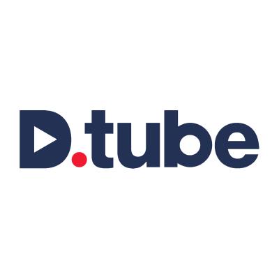 alternatives to dtube - sites like dtube