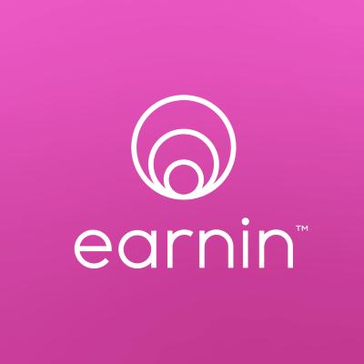 alternatives to earnin - apps like earnin