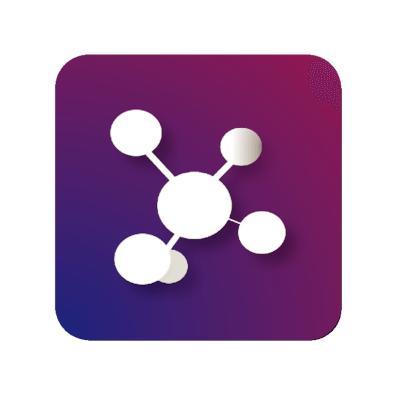 alternatives to easyjoin - apps like easyjoin