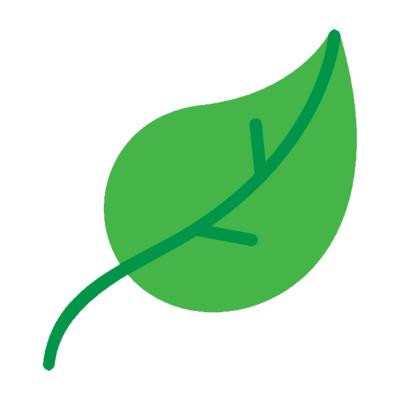 alternatives to econap - apps like econap