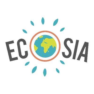 alternatives to ecosia - sites like ecosia