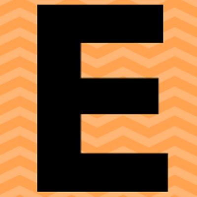 alternatives to emulator-zone - sites like emulator-zone