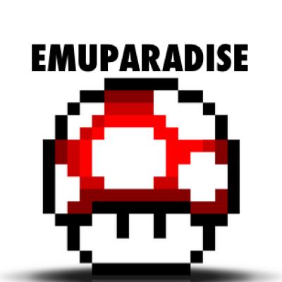 alternatives to emuparadise - sites like emuparadise