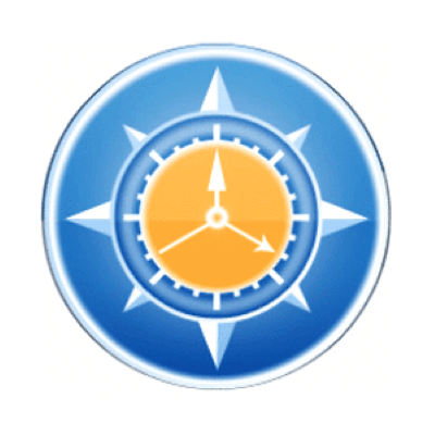 alternatives to freecommander - apps like freecommander