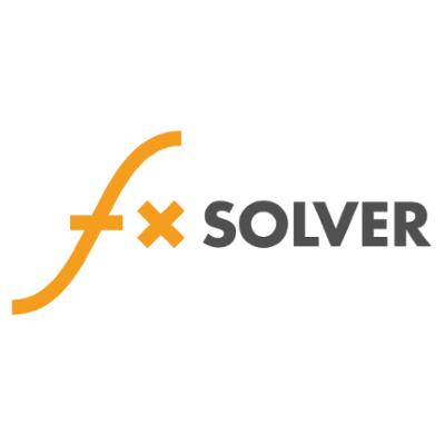 alternatives to fxsolver - sites like fxsolver