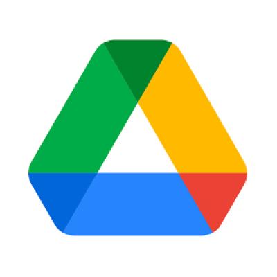 alternatives to google drive - apps like google drive