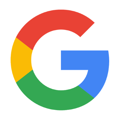 alternatives to google search - sites like google search