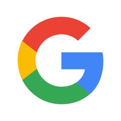 alternatives to google workspace - apps like google workspace