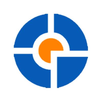 alternatives to hitmanpro - apps like hitmanpro