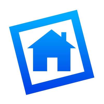alternatives to homesnap - sites like homesnap