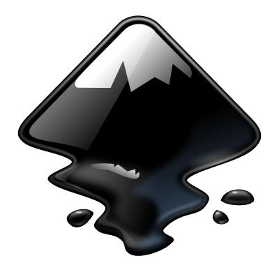 alternatives to inkscape - apps like inkscape