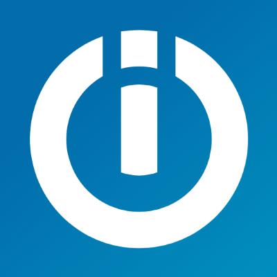 alternatives to integromat - apps like integromat