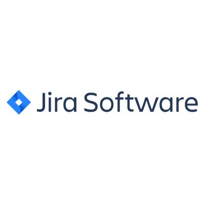 alternatives to jira - apps like jira