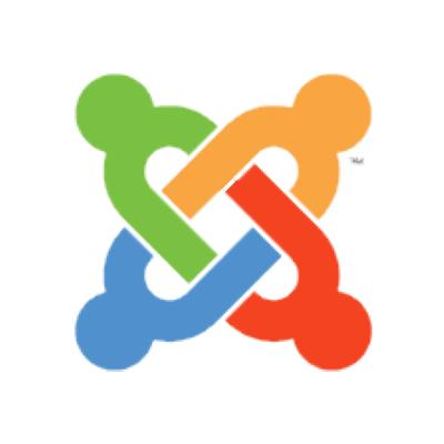 alternatives to joomla - apps like joomla