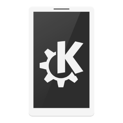 alternatives to kde connect - apps like kde connect