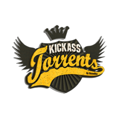 alternatives to kickass torrent - sites like kickass torrent