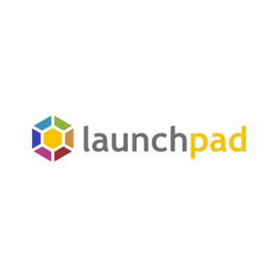 alternatives to launchpad - apps like launchpad