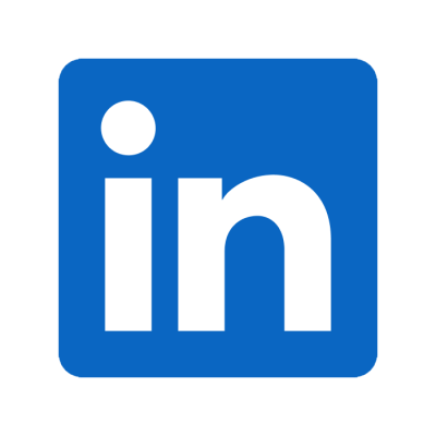alternatives to linkedin - sites like linkedin