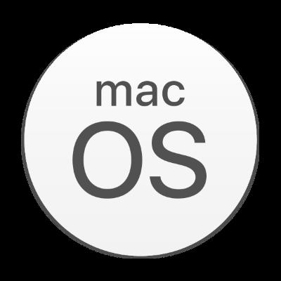alternatives to macos - apps like macos