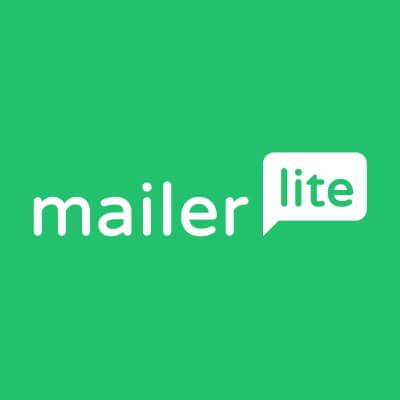alternatives to mailerlite - apps like mailerlite