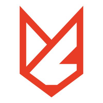 alternatives to malwarefox - apps like malwarefox