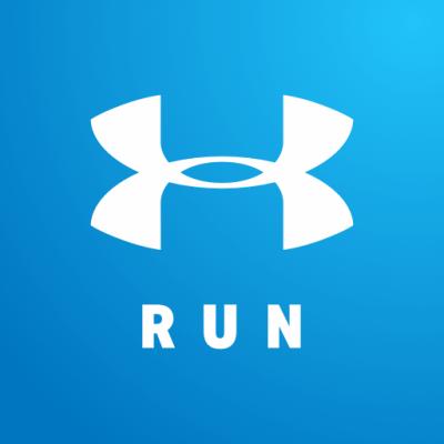 alternatives to map my run - apps like map my run