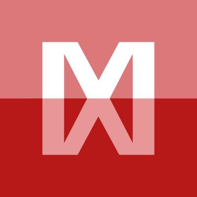 alternatives to mathway - sites like mathway
