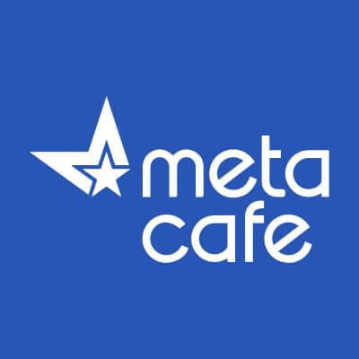 alternatives to metacafe - sites like metacafe