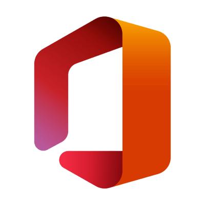 alternatives to microsoft office - apps like microsoft office