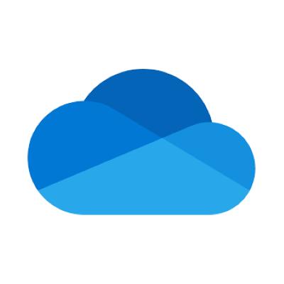 alternatives to microsoft onedrive - apps like microsoft onedrive