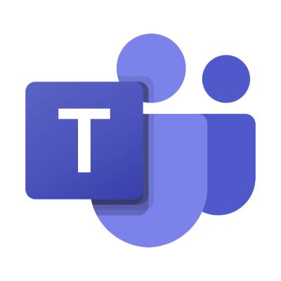 alternatives to microsoft teams - apps like microsoft teams