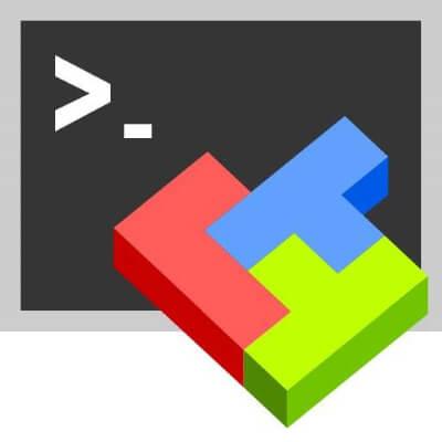 alternatives to mobaxterm - apps like mobaxterm