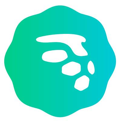 alternatives to moneylion - apps like moneylion