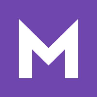 alternatives to monster - sites like monster