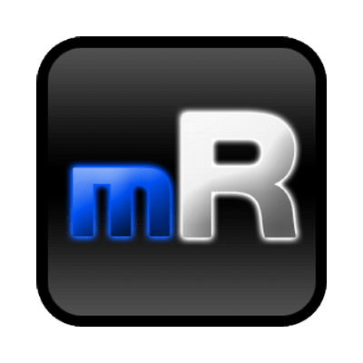 alternatives to mremoteng - apps like mremoteng