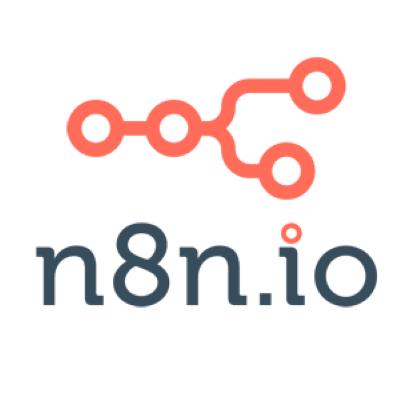 alternatives to n8n.io - apps like n8n.io