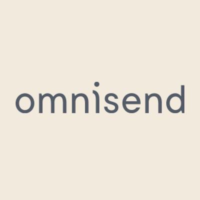 alternatives to omnisend - apps like omnisend