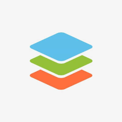 alternatives to onlyoffice - apps like onlyoffice