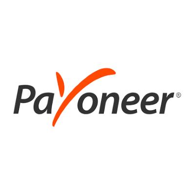 alternatives to payoneer - sites like payoneer