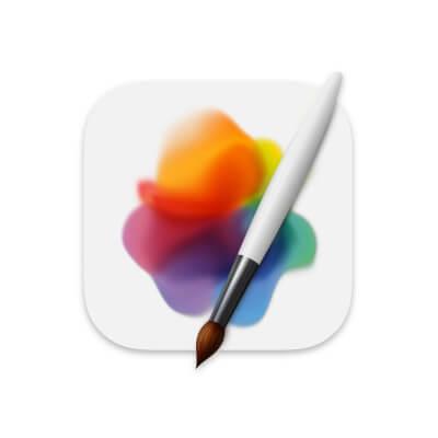 alternatives to pixelmator - apps like pixelmator