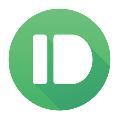 alternatives to pushbullet - apps like pushbullet