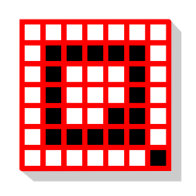 alternatives to q-dir - apps like q-dir