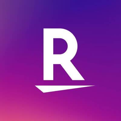 alternatives to rakuten - sites like rakuten