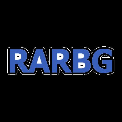 alternatives to rarbg - sites like rarbg