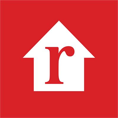 alternatives to realtor.com - sites like realtor.com
