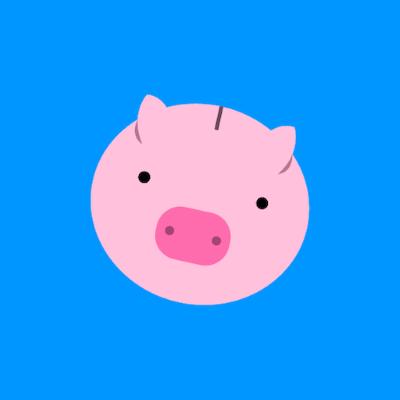 alternatives to receipt hog - apps like receipt hog