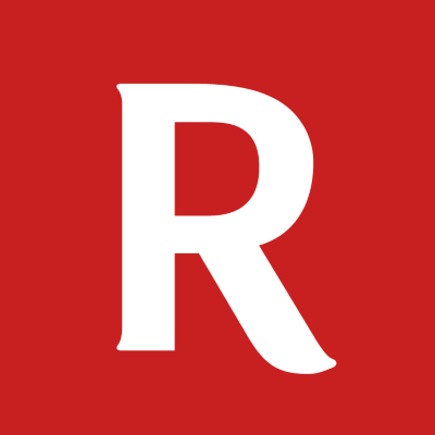 alternatives to redfin - sites like redfin