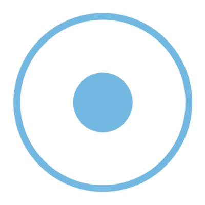 alternatives to screencast-o-matic - apps like screencast-o-matic